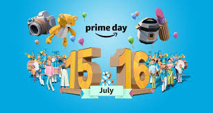 Update: The Final Hours] Prime Day 2019 Mega-list: All The ... Coupon Codes Amazon December 2018 Travel Deals From St Nordvpn 2019 Save 70 Avoid The Fake Deals The Secret To Saving 2050 On Amazon And Its Not Using Codes Purseio How To Get Discounts 11 Steps With Pictures Launch Create Onetime Use For Viral 9 All Thing Everything Stainless Special Sale 20 Off Off Clothing Coupon Code Print Coupons Michaels 40 One Regular Priced Item Instores Or Wine Cellar Club Discount Hotel Booking Offers Online India Product Promotions 19 Ways Deals Drive Revenue