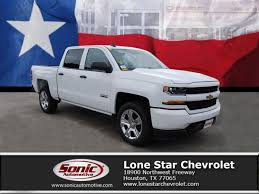 Lone Star Chevrolet | Vehicles For Sale In Houston, TX 77065 East Texas Truck Center 1971 Chevrolet Ck For Sale Near O Fallon Illinois 62269 2003 Freightliner Fld12064tclassic In Houston Tx By Dealer 1969 C10 461 Miles Black 396 Cid V8 3speed 21 Lovely Used Cars Sale Owner Tx Ingridblogmode Fleet Sales Medium Duty Trucks Chevy Widow Rhautostrachcom Custom Lifted For In Best Dodge Diesel Image Collection Kenworth T680 Heavy Haul Texasporter Best Image Kusaboshicom Find Gmc Sierra Full Size Pickup Nemetasaufgegabeltinfo