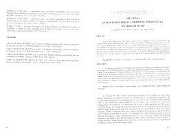 Carta Poder Mexico Simple Mayloctanacom