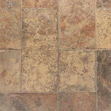 Aged Terracotta 8 Mm Thick X 1594 In Wide 4776 Length Laminate