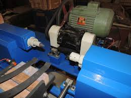 wooden handle machinery in ctm ahmedabad exporter and manufacturer