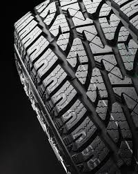 Blacklion BA80 Voracio A/T SUV / Light Truck Tire All Terrain Tires Canada Goodyear Allweather Tires Now Affordable Last Longer The Star Bfgoodrich Allterrain Ta Ko2 455r225 Bridgestone Greatec M845 Commercial Truck Tire 22 Ply A Guide To Choosing The Right For Your Or Suv Album On Toyo Wrangler Ats Tirebuyer 48012 Trailer Assembly Princess Auto Diamondback Tr246 At Light Crugen Ht51 Kumho Inc 11 Best Winter And Snow Of 2017 Gear Patrol