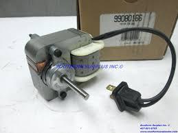 Nutone Bathroom Fan Motor by Nutone Bathroom Exhaust Fan Motor Replacement Bathroom Exhaust Fan