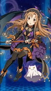 Best Halloween Episodes by Top 25 Best Anime Halloween Ideas On Pinterest Black Butler