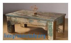living room barnwood coffee table plans new 101 simple free diy