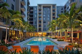 3,356 Apartments For Rent In Miami, FL - Zumper Joe Moretti Apartments Trg Management Company Llptrg Shocrest Club Rentals Miami Fl Trulia And Houses For Rent Near Marina Palms Luxury Youtube St Tropez In Lakes Development News 900 Apartments Planned For 400 Biscayne North Aliro Vista Walk Score Meadow City Approves Worldcenters 7th Street Joya 1000 Museum Penthouses