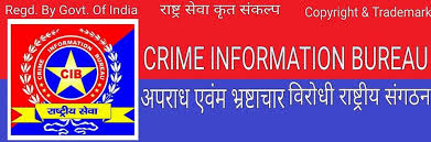 information bureau crime information bureau bengal home