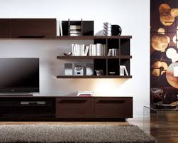 Tv : Home Tv Stand Furniture Design Prepossessing Design ... Home Tv Stand Fniture Designs Design Ideas Living Room Awesome Cabinet Interior Best Top Modern Wall Units Also Home Theater Fniture Tv Stand 1 Theater Systems Living Room Amusing For Beautiful 40 Tv For Ultimate Eertainment Center India Wooden Corner Kesar Furnishing Literarywondrous Light Wood Photo Inspirational In Bedroom 78 About Remodel Lcd Sneiracomlcd