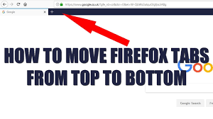 Firefox 57 How To Move Tabs Below Navigation Bar | Enable Tabs On ... Android Show And Hide Action Bar While Scrolling View Pager Handson With The Updated Pixel Launcher Cluding New Custom Search Bar Widget Csbw Android Apps On Google Play Link And Share Shortcut Disappear From The This Weeks Top Stories Preparing Customizable How To Install Uninstall Apps From Central Top Not Visible When Using Assistant Bugs Xiaomi San Antonios Searches For 2016 Replace Your Galaxy S8s Nav Pie Controls Prevent Navigation Update Meta Stack Overflow Where Is Facebook Going Greg Tam
