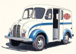 Divco Club Of America, Milk Trucks For Sale.#Milk #trucks #for #sale ... 1963 Dodge Other Other Dodge P200 Postal Van Route Panel Divco Milk Truck Delivery Truckdivcoorg Anniversary 143 1964 1948divcomilktruck Hot Rod Network Old Truck Three Of A Kind 1936 Chevrolet And Ford Pane 56 2nikon Aj On Deviantart Inside For Sale 1965 B100 Used For Sale In Awesome Ice Cream Man 1949 Model 49n S125 Kansas City Spring 2012 1954 13 Wagon Studz Custom Designs Milk_trucks Wwwtopsimagescom