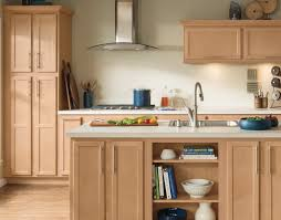 Waypoint Cabinets Customer Service by Homesite Cabinetry