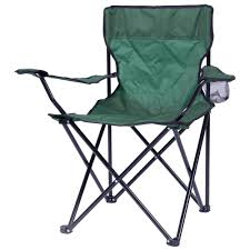 PLAYBERG Portable Folding Outdoor Camping Chair With Can Holder, Green Volkswagen Folding Camping Chair Lweight Portable Padded Seat Cup Holder Travel Carry Bag Officially Licensed Fishing Chairs Ultra Outdoor Hiking Lounger Pnic Rental Simple Mini Stool Quest Elite Surrey Deluxe Sage Max 100kg Beach Patio Recliner Sleeping Comfortable With Modern Butterfly Solid Wood Oztrail Big Boy Camp Outwell Catamarca Black Extra Large Outsunny 86l X 61w 94hcmpink