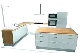 plan de travail meuble cuisine meuble de cuisine avec plan de travail intacrieur de cuisine avec