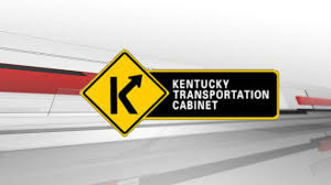 Ky Transportation Cabinet District 6 by Ex Kentucky Transportation Official Claims U0027discriminatory Pract