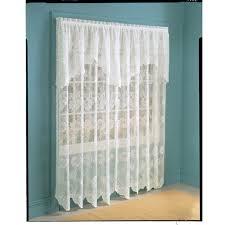 Sheer Curtain Panels Walmart by Sheer Curtains Walmart Sheer Curtains Panels Inspiring