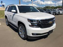 East Haven New Chevrolet Tahoe Vehicles For Sale | Dave McDermott ... 2011 Chevrolet Tahoe Ltz For Sale Whalen In Greenwich Ny 2018 Rst First Drive Review Wikipedia 2007 For Sale Campbell River 2017 Suv Baton Rouge La All Star 62l 4wd Test Car And Driver Used 2015 Brighton Co 2013 Ppv News Information Reviews Rating Motor Trend Gurnee Vehicles Z71 Lifted Blazers Tahoes Pinterest 2012 Chevrolet Tahoe Used Preowned Clarksburg Wv