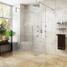 6 Awesome Wet Room Ideas | Victorian Plumbing How To Install Tile In A Bathroom Shower Howtos Diy Remarkable Bath Tub Images Ideas Subway Tiled And Master Grout Tiles Designs Pictures Keystmartincom 13 Tips For Better The Family Hdyman 15 Luxury Patterns Design Decor 26 Trends 2018 Interior Decorating Colors Window Location Wood Trim And Problems 5 Myths About Wall Panels Home Remodeling Affordable Bathroom Tile Designs Christinas Adventures Installation Contractor Cincotti Billerica Ma Mdblowing Masterbath Showers Traditional Most Luxurious With