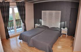 chambre d hote a strasbourg chambres d hotes strasbourg bas rhin charme traditions chambre hote