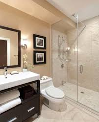Ideas For Guest Bathroom Decor Luxury Favorable Ideas Guest Bathroom ... Guest Bathroom Decor 1769 Wallpaper Aimsionlinebiz Ideas Pinterest Great E Room Challenge Small New Tour Tips To Get Your Inspirational Modern Tropical Pictures From Hgtv Spa Like Including Pating Picture Fr On New Decorating Archauteonluscom Decorate Thanksgiving Set Elegant Bud For Houzz 42 Perfect Dorecent