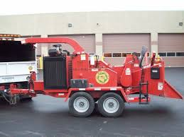 Chicago Christmas Tree Disposal by Brush Collection City Of Wood Dale Il