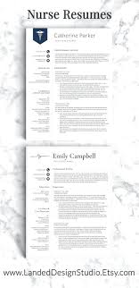 Resume: Resume Examples Samples Luxury Lpn To Rn Templates ... Rn Resume Geatric Free Downloadable Templates Examples Best Registered Nurse Samples Template 5 Pages Nursing Cv Rn Medical Cna New Grad Graduate Sample With Picture 20 Skills Guide 25 Paulclymer Pin By Resumejob On Job Resume Examples Hospital Monstercom Templatebsn Edit Fill Barraquesorg Simple Html For Email Of Rumes