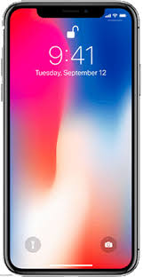 iPhone Repair Services Cracked Screen Repair & More