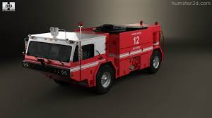 360 View Of Oshkosh P19 Fire Truck 1984 3D Model - Hum3D Store Massachusetts Army National Guard Okosh Truck And Quincy Fire Kosh Striker 4500 Arff 8x8 Texas Fire Trucks Okosh Striker Airport Rigs Pinterest 1991 Ta1500 Used Truck Details Simpleplanes 3000 2010 By 3d Model Store Humster3dcom 1917 The Dawn Of The Legacy Internet Auction Will Be Held On July 25 2017 For 1971 1977 P4 Google Search Crash Rescue Fileokosh Rescue Vehicle In Actionjpg Wikimedia 6x6 Products