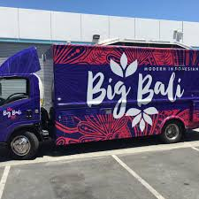 Big Bali Truck - Los Angeles Food Trucks - Roaming Hunger Food Truck Los Angeles Archives Is The Revolution Slowing Down Here Now Tatianas Catering Street Food Truck Duncan C Flickr Wet Burger Trucks Roaming Hunger Guerrilla Tacos Officially Ends Its Run Next Thursday Wedding Best In La In Fettes Schwein Is Roy Choi Usc American Language Institute Middle Feast 1050 Photos 170 Reviews Nomad La Carte