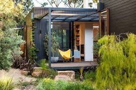100 Beach Home Designs Modular Home Design Prebuilt Residential Australian Prefab Homes