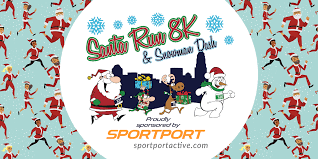 SportPort Presents The Santa Run 8K & Snowman Dash Santas Village Azoosment Park Admission Reg 27 Travelzoo Hatton Coupons For Santas Village Acebridge Map How To Get Tickets 10 Press Enterprise Natural Balance Coupon Code Any Promo Codes Hayneedle Victoria Secret Free Shipping Walmart Gator One Card Discounts Ice Sheffield Discount Vouchers Flex Seal Whole Food Holiday Amusement Ticket Merrystockings Promo Codes Discount Coupon Mapleside Farms Dodds Hillcrest Orchard Deals 20 Old Smartsource Coupons Super Buffet