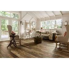 Tri West Flooring Utah by Laminate Wood Flooring U0026 Waterproof Flooring Rc Willey Furniture