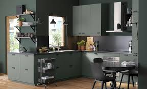 bodarp sockel graugrün 220x8 cm