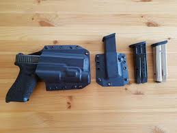 Review] Bravo Concealment OWB Holster - Pew Pew Tactical Best Concealed Carry Holsters 2019 Handson Tested Vedder Lighttuck Iwb Holster 49 W Code Or 10 Off All Tulster Armslist For Saletrade Tulster Kydex Lightdraw Owb By Ohio Guns Deals Sw Mp 9 Compact 35 Holsters Stlthgear Usa Sgventcore Flex Hybrid Tuckable Adjustable Inside Waistband Made In Sig P365 Holstseriously Comfortable Harrys Use Bigjohnson For I Joined The Bandwagon Tier 1 Axis Slim Ccw Jt Distributing Jtdistributing Twitter