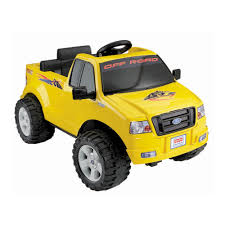 Fisher-Price Power Wheels Ford F150 - Yellow | Power Wheels, Fisher ... Amazing Power Wheels Ford F150 Extreme Sport Truck Toys 2016 Ecoboost Pickup Truck Review With Gas Mileage Amazoncom Lil Games Inspirational Fisher Price Ford F 150 Power Wheels Lifted Usps Toy We Review The The Best Kid Trucker Gift Fire Engine Jeep 12v Fisherprice Race Dodge Ram Vs Ford150 Raptor Youtube Silver Walmartcom