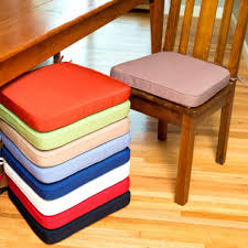 Small Of Sparkling Foxy Chair Cushions Ties Striped Replacement Gripper Pottery Barn Ikea Walmart Oversized Tufted