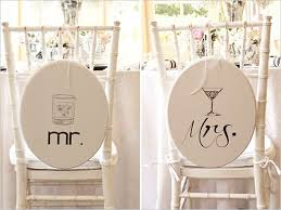 Type Of Chairs For Events by 36 Best Sitting Pretty How To Decorate Your Chairs Images On