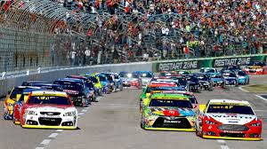 Watch Nascar Live Streaming On PC Mac Tablets Mobile Or More Digital ... Press Pass Official Site Of Nascar Heat 2 Game Ps4 Playstation At Daytona 2014 Weekend Schedule Start Time Practice Fox Sports Alienates Fans With Trucks Move To Fbn The Official Timothy Peters Fan Page Home Facebook 2017 Live Stream Tv Schedule Starting Grid And How Greatest Race Year Is Tonight On Eldoras Dirt And Camping World Truck Series Championship 4 Set After Phoenix Sets Stage Lengths For Every Cup Xfinity 1995 Chevrolet Craftsman Racer Sale On Bat Auctions Talladega Results Standings Joey Logano Wins First Race