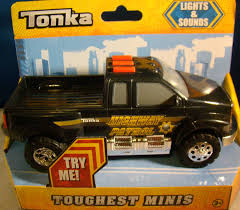 Amazon.com: Tonka Toughest Minis Lights & Sounds – Highway Patrol ... Tonka Mini Truck Free Stock Photo Public Domain Pictures Trucks Lot Of 6 Good Cdition Tiny Dump Surprise Blind Boxes Trucks Youtube Cstruction Vehicles Toysrus Australia Bed Kit Or Dirt Cost With Large For Sale Plastic Diecast Ebay Vintage Bottom Large 25 Long Yellow 1960s Amazoncom Lights And Sounds Toughest Minis Tow Toys Toy Cars Mighty Ford F750 Sales Near South Casco Chuck Friends Rowdy The Garbage Carrier Amazonco
