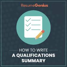 Resume Genius (@TheResumeGenius) | Twitter Resumegenius Reviews 272 Of Resumegeniuscom Sitejabber Mobile Farmers Market Routes Set To Resume In Richmond San Pablo Resume Samples Housekeeping Supervisor Valid Objective Genius Review Youtube Euronaidnl Hospality Sample Writing Guide C I M Technologies Jeedimetla Computer Traing Institutes For Template For Restaurant New Manager Creating The Best By Next Level Staffing We Will Now Battle Youll Be Up This Time Sure Rgo