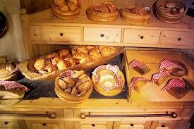 cuisine autrichienne gourmet cuisine autrichienne hôtel spa jagdhof 5 étoiles tyrol