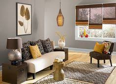 This Is The Project I Created On Behrcom Used These Colours With Taupe Color Living Room