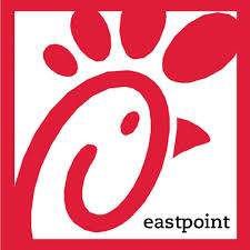 Chick-fil-A Eastpoint - Community - Baltimore, Maryland - Menu ... New Chickfila Restaurant Opens Thursday Money Journaltimescom Launches Another Food Truck In Houston Mlk Cfamlkfoodtruck Twitter Adp Columbia Trucks Roaming Hunger Wandering Lunch Washington Dc Finder All The Day Of The Is Finally At Hand Eater Chickfila Ddydaughter Date Night Anytime Limo Usa Inline Location Corp Ground Leaseabs Nnn Spring Tx Youtube Mobile 45 Best Cfa Images On Pinterest Event Ideas Digital