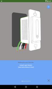 Iimgur ZHxHos8 Wifi Setup