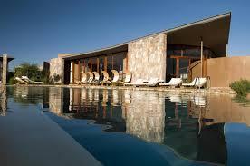 100 Tierra Atacama Hotel San Pedro De Chile Bookingcom