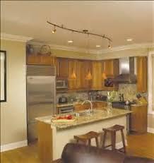zikraskitchencom kitchen design and decor ideas low voltage