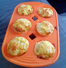comment cuisiner les panais je vous propose une recette de flan de panais adaptée à bébé et