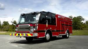 The E-ONE HUSH SERIES (HS) - YouTube Stock Eone Heavy Rescue Arriving Fire Line Equipment Pumper Logansville Ga Stations Engines And Apparatus Eone Quest Seattle Max Aerial Platform Trucks Eone Apparatus Greenwood Emergency Vehicles Llc On Twitter Thank You East Limestone Volunteer Truck Gallery 1995 Freightliner Used Details Continues Improvements To Air Force Fire Truck Us Stainless Steel For City Of Buffalo 1997 For Sale Typhoon Vehicle Walkarounds Britmodellercom