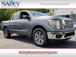 New 2018 Nissan Titan SV For Sale | Serving Atlanta, GA | Question Of The Day Can Nissan Sell 1000 Titans Annually 2018 Titan For Sale In Kelowna 2012 Price Trims Options Specs Photos Reviews New For Sale Jacksonville Fl Fullsize Pickup Truck With V8 Engine Usa 2017 Xd Used Crew Pro 4wd Near Atlanta Ga Crew Cab 4x4 Troisrivires San Antonio Gillman Fort Bend Vehicles Rosenberg Tx 77471