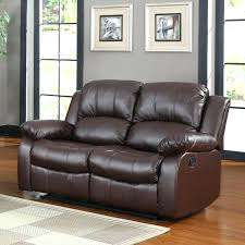 flexsteel double reclining sofa stjames me