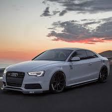 Best 25 Audi s5 ideas on Pinterest